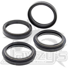 All Balls Racing Fork Seal and Dust Seal Kit 56-147