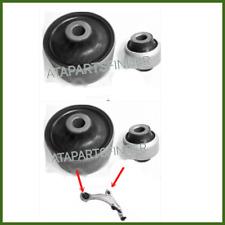 FRONT LOWER CONTRO ARM BUSHIN FOR 09-10-11-12-14 NISSAN MURANO/ALTIMA/MAXIMA 4PC