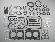 HEAD GASKET SET FORESTER IMPREZA LEGACY TURBO 2.0 1.4mm EJ205 EJ208 1998-08