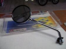 specchio retrovisore vespa gt   lx  sinistro far *pesolemotors*