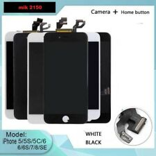For iPhone 7 7 plus 8 LCD Touch Screen Digitizer Glass Assembly Replacement USA