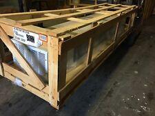 Overstock Heatcraft evaporator Low flow Lo118Se air defrost 115/1 volt