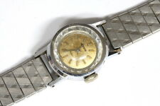 Rado AS 1677 Swiss ladies watch for parts/restore - 118615