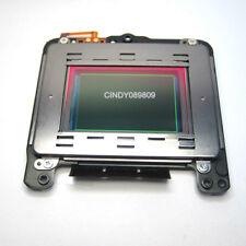 Original CCD CMOS Image Sensor Assembly Unit Replacement for Nikon D750 Camera