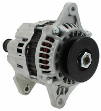 New listing New Alternator A7Ta3377 A7Ta3377Zc 23100-Fu410 A007Ta3377 1 Yr Warranty 12566