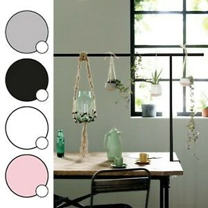 250cm Metal Over Table Hanging Decoration Display Rod Rail Pole With Clamp