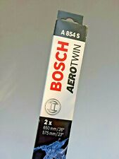 Wiper Blade Aerotwin-Bosch 3397007854