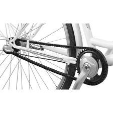 Kettenschutz 120 Glieder Single Speed für Nabenschaltung BMX Fixie