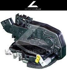 Nissan Versa Genuine OEM Front Left Door Lock Latch Actuator 2012-2017 *Lifetime