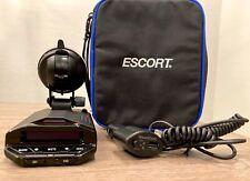 Escort Redline EX Radar Detector