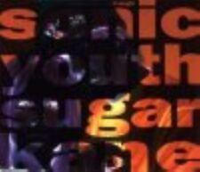 Sonic Youth Sugar Kane Usa CD Standard jewel Case