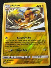 4x Pokemon SM Unbroken Bonds Hitmontop #101 Uncommon Near Mint