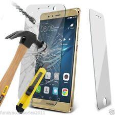 Protectores de pantalla, modelo Para Huawei P9 lite para teléfonos móviles y PDAs Huawei