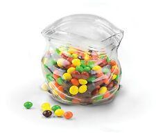 Fred décomprimé bol en verre-original idée cadeau-anniversaire ou cadeau de noël