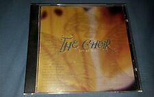 Choir : Let It Fly CD (1997)