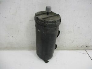 Activated Carbon Filter MERCEDES-BENZ S-CLASS Coupe (C216) CL 500 A2214700259