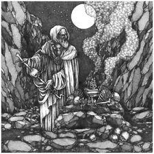 HORNA-kuolleiden Suu CD, SARGEIST Finland Black Metal WARMASTER Satanic