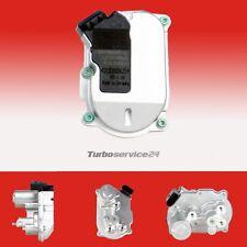 VDO Stellmotor NEU Audi A4 A6 A8 Q7 2.7 TDI 3.0 TDI 120 KW-176 KW 059145725J