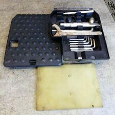 BMW R 1100 GS Bordwerkzeugfach mit Werkzeug NL 18 41142