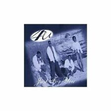 4U Just for you [CD]