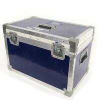 Innerspace F5/F55 Shipping Case - SKU#1319093