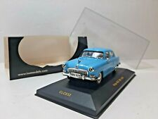 Ixo CLC032 1/43 1959 GAZ 21 M21 Volga Wolga Diecast Model