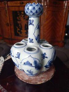 China Porzellan so genannte Tulpenvase