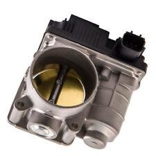 for NISSAN X-TRAIL T30 2.5 Throttle Body Sentra Altima w/ sensor 16119-AE01C