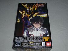 New Gundam Model Kit Rx-0 Unicorn 02 Banshee Episode 5 Destroy Mode Bandai Hg >>