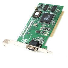 ATI Rage 2C PCI VGA 3D Video Card 109-61800-01