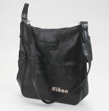 NIKON SOFT CAMERA BAG, DESIGNED WITH NO INNER DIVIDERS/173058