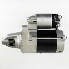 HONDA LOGO 1.3 STARTER MOTOR S1482