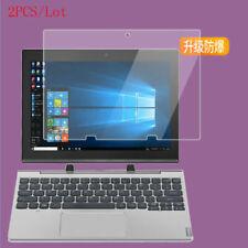 Para Lenovo Miix 320