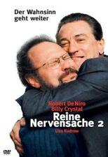 REINE NERVENSACHE 2 (Robert De Niro, Billy Crystal)