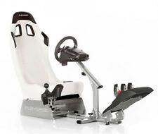 Playseat Evolution (REM00006) Racing Chair