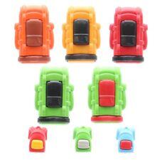Playmobil Rucksack Kinderrucksack Kind Schule Freizeit Kita diverse Farben 6866