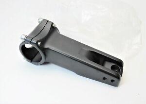 MAVERICK DUC-32 DIRECT MOUNT 100/110/120 MM ADJ REACH BICYCLE STEM 31.8 MM CLAMP