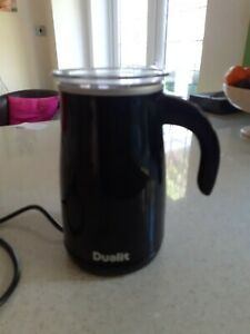 Dualit DMF1 Milk Frother
