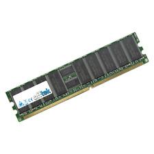 2gb Kit (2x1gb Modules) RAM Memory for Sun Ultra 45 Workstation (pc2700 - Reg)