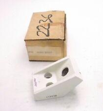 HYTEC 400010 Bracket - Prepaid Shipping
