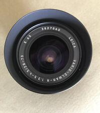 Leica VARIO-ELMAR-R 28-70mm f/3.5-4.5 ROM Lens # 3827860