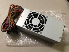 300W Power Supply HP Pavilion Slimline s5220y NY543AA