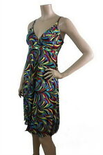 BNWT event dress beads jewellery size 12 STAR BY JULIEN MACDONALD RRP GBP 85