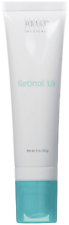 Obagi 360 Retinol 1.0, 1 OZ