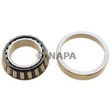 Wheel Bearing-4WD NAPA/PROFORMER BEARINGS-PGB PBR35