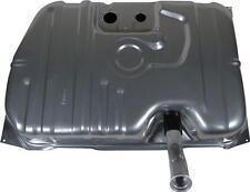 1982-86 Pontiac Bonneville Gas Tank -17 Gallon- For Fuel Injection - TM306A-T