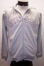 Abbigliamento da uomo grigie Stussy