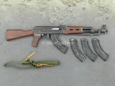 Vietnam Era - AK-47 Assault Rifle w/Sling - MINT IN PACKAGE