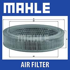 MAHLE Filtro aria lx160-si adatta a FIAT-Genuine PART