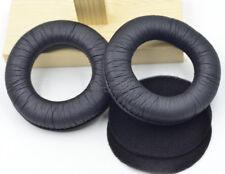 Replacement cushion ear pads for Sennheiser HD215 HD225 HD440 Headphones